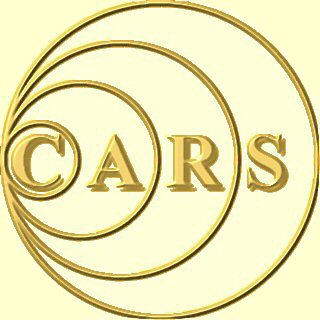 Click for CARS Events Page